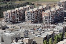 برگزاری همایش  تخصصی « بازسازی مناطق آسیب دیده در زمین لرزه سرپل ذهاب کرمانشاه » درتبریز