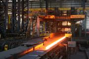 تحریم ها بر صنایع فلزی خراسان رضوی تاثیر زیادی ندارد