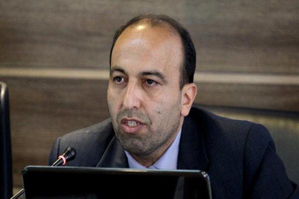تصویب ۱۱۶ میلیارد تومان برای اشتغال روستایی و عشایری آذربایجان غربی
