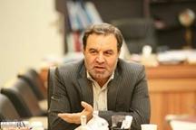 بهره برداری 70 کیلومتر از آزادراه خرم آباد- اراک