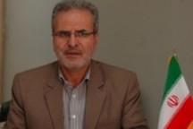 مدیرکل امور هنری بنیاد شهید: هنرمندان، رزمندگان جبهه فرهنگی هستند