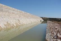 48 درصد بودجه طرح های منابع طبیعی ابرکوه جذب شد