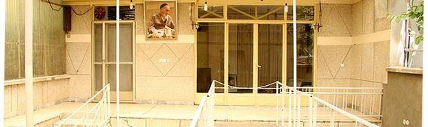 سالروز ورود امام به خانه جماران