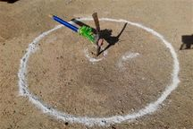مجموعه ورزشی بانوان شهر ایلام احداث می شود