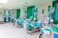 کادر اورژانس بیمارستان افشار یزد تغییر کرد