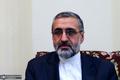 توضیحات سخنگوی قوه قضاییه در خصوص دستگیری یکی از مدیران شرکتهای زیرمجموعه وزارت نفت