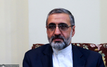 سخنگوی قوه قضاییه: تعداد قابل توجهی از بازداشت شدگان آزاد شدند