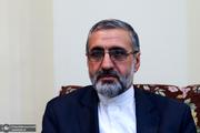 آخرین خبر از پرونده جعبه سیاه بابک زنجانی
