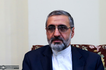 سخنگوی قوه قضائیه: «استقامت» امام، نیاز امروز جامعه ماست