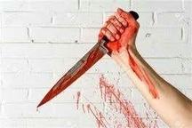 جوان 18 ساله به دست نارفیق خود به قتل رسید