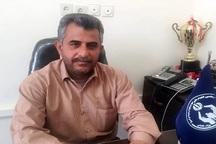 پرداخت 56 فقره وام اشتغال به مددجویان کمیته امداد دشتی بوشهر