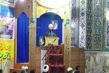 رفتارهای جمهوری اسلامی در حوزه بین الملل مبانی قرآنی دارد