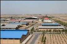 اجتماع  کارگران یک واحد صنعتی مهدیشهر به دلیل پرداخت نشدن حقوق صحت ندارد