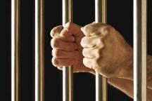 180 زندانی غیرعمد خراسان جنوبی نیازمند کمک هستند