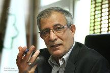 اختصاص هدیه ویژه به کارگران شهرداری تبریز در آستانه روز جهانی کارگر