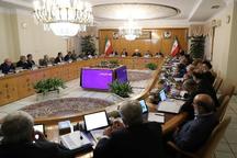 بررسی ایرادات حقوقی آییننامه اجرایی توسعه پایدار برق هستهای در هیات دولت