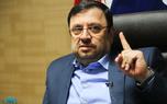 پاسخ دبیر شورای عالی فضای مجازی به شائبه قطع اینترنت