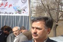 تداوم اقلام ضروری در استان اردبیل