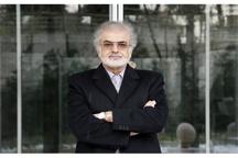 وزیر دولت اصلاحات: رهبری آب پاکی را روی دست شایعهسازان ریختند