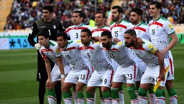 مجوز پخش مسابقه های فوتبال در پارک های کرج صادر شده است