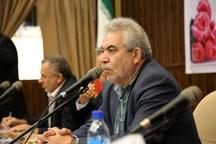 حمایت ازکالای ایرانی موجب رونق تولید واشتغال می شود گرایش به مصرف کالاهای خارجی اقتصاد کشورمان را به قهقرا برده است