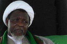 شیخ زکزاکی به نیجریه باز می گردد