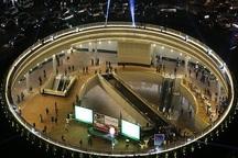 برگزاری جشنواره نمایشهای آیینی و سنتی در ایوان انتظار میدان ولی عصر
