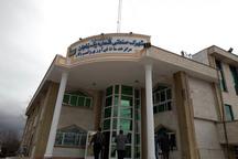 مرکز خدمات فناوری و کسب و کار در شهرک صنعتی زنجان فعال است