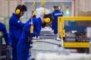 آگاه نیوز: ناجی بازار کار در دوره رشد منفی اقتصاد