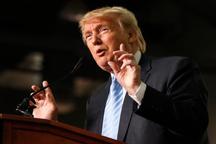 طرح احتمال کودتای نظامی علیه دولت ترامپ