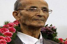 پیام تسلیت انجمن صنفی روزنامهنگاران در پی درگذشت عکاس پیشکسوت مطبوعات