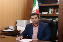 رامین صادقی به عنوان شهردار کنگاور انتخاب شد