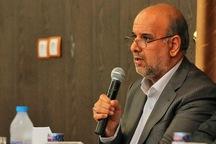 اولویت هیات فوتبال خوزستان ساماندهی هیات های شهرستانی است