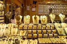 آغاز به کار نمایشگاه بین المللی طلا از 16 مرداد در شیراز