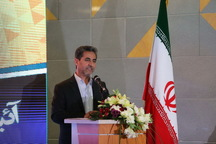 بدهی 500 میلیارد تومانی شهرداری شیراز بابت فروش اوراق مشارکت مترو