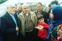 عارف: باید امید زنان و مردان نجیب کرمانشاه را زنده نگه داشت