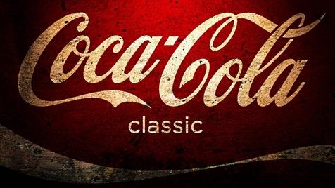 چرا سیگار، پپسی و کوکا تحریم نیست!