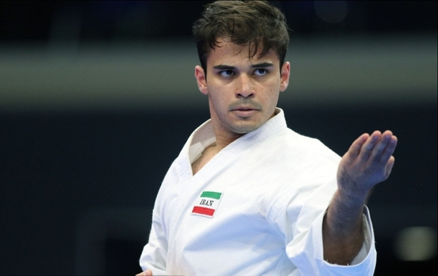 میزبانی 4 رویداد ملی کاراته به همدان سپرده شد
