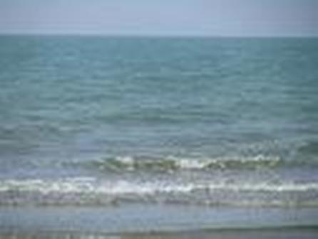 غرق شدن جوان 19 ساله در یکی از رودخانه های لنگرود