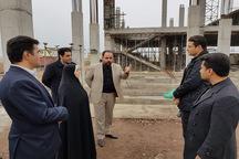 قزوین صاحب بزرگ ترین واحد پرورش ماهیان زینتی ایران می شود