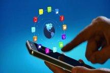 بدرفتاری در کودکی، عامل استفاده بیشتر از شبکه های اجتماعی در بزرگسالی!