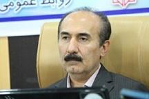 رئیس دانشگاه علوم پزشکی دزفول: عملکرد وزارت بهداشت در طرح تحول سلامت مثبت است