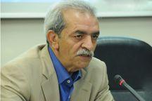 رئیس اتاق ایران: نبود سند جامع باعث عقب ماندگی صنعت گردشگری است