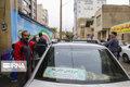 مهلت ثبت نام رانندگان سرویس مدارس در سامانه سپند تمدید شد