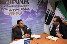 تشکیل 760 گشت سیار تعزیرات حکومتی در استان ایلام