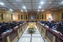 استاندار کرمانشاه: بازسازی و بهسازی واحدهای مسکن مهر به عهده مسکن و شهرسازی است