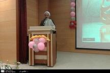 امام جمعه اردستان: دنیا اسیر دانش آموختگان بی تدبیر است