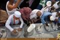 آب چاه زمزم سالم است/ کیفیتی بالاتر از آب تهران