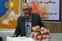 نماینده مجلس: وزارت عمران روستایی تشکیل شود
