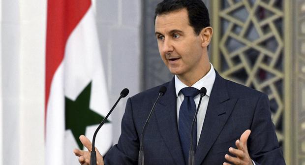 پاسخ بشار اسد به پیشنهاد سعودیها: رابطه ایران و سوریه فروشی نیست